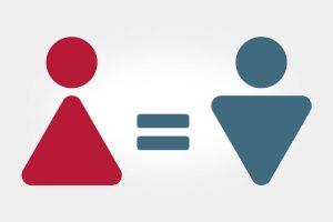 Eşit davranmak neden yetmiyor?